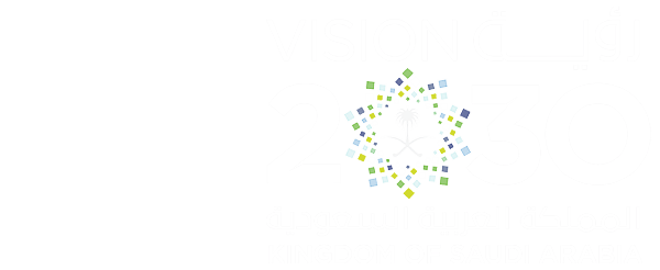 شعار مقرأة الأكاديمية